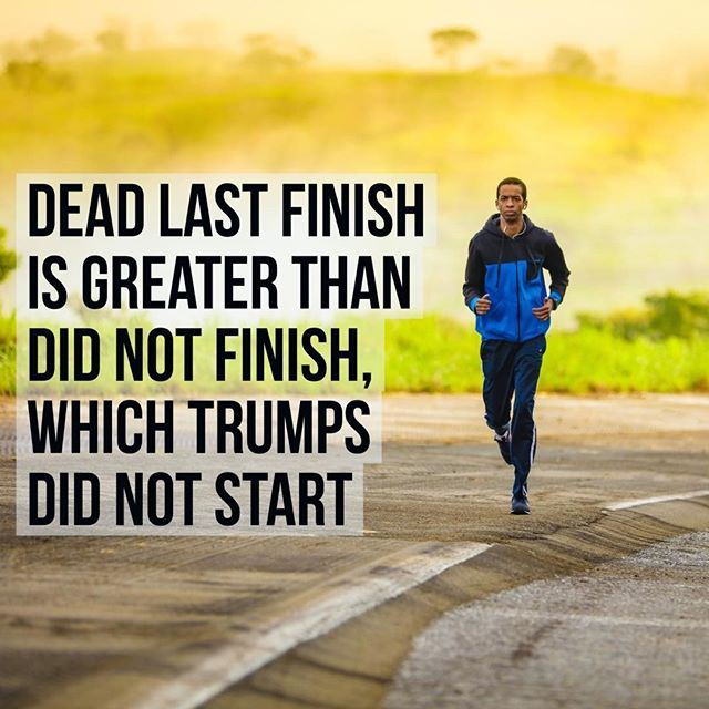 12in12 Dead last finish is greater than did not finish, which Trump's did not start.  #runningchallenge #runningisfun #12in12 #12in12months #londonmarathon #runnersofinstagram #runstreak #runfree #runnersworld #ASICSFrontRunner