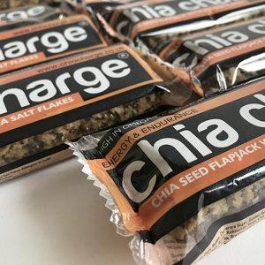 12in12run_chia-charge_sea-salt-flakes_web
